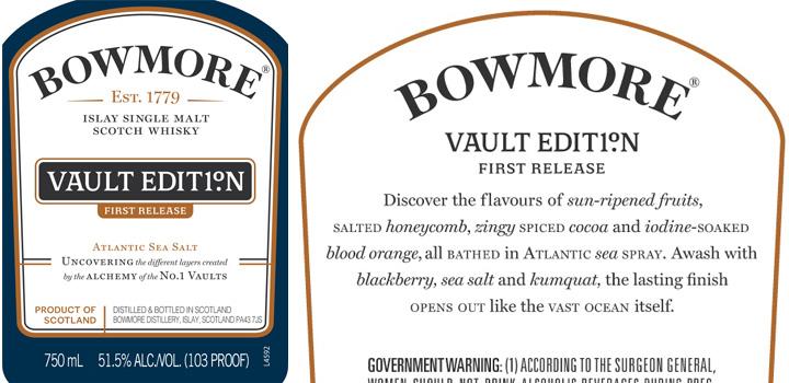 bowmore-vault-edition.jpg
