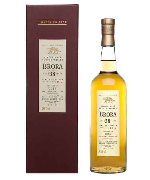brora_38_special-release-2016.png