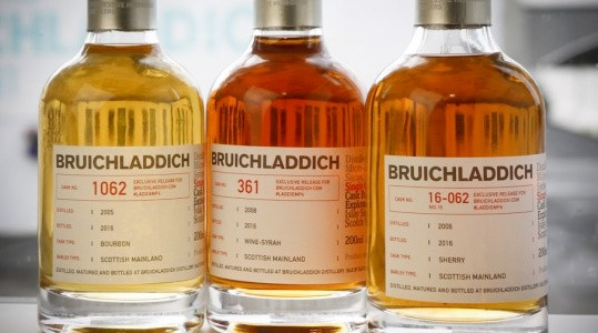 bruichladdich-laddiemp4-micro-provenance.jpg