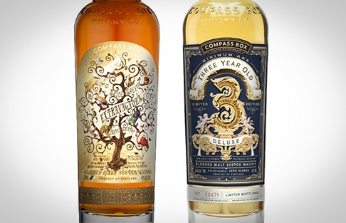 compass-box-spice-tree-extravaganza-3-years-old-deluxe.jpg