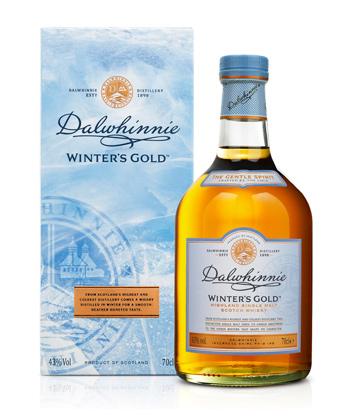 dalwhinnie_winters_gold.jpg