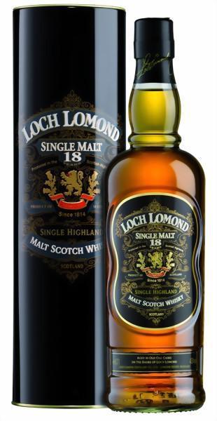 loch-lomond-single-malt-18-years-scotch-whiskey.jpg