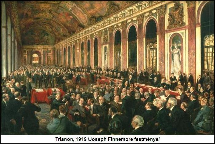 """Képtalálat a következőre: """"Trianon-kép"""""""