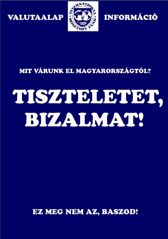 orbán imf2.jpg