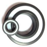 ntn p207 bearing factory buy ntn p207