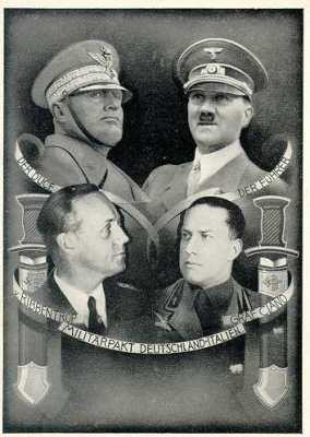 stahlpakt_1939_05_22_01.jpg