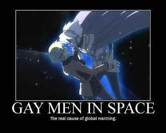 https://i2.wp.com/m.cdn.blog.hu/an/animemangapalota/image/gaymeninspace.jpg