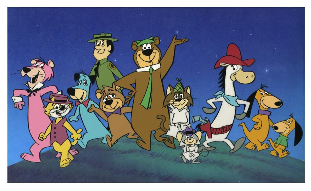 https://i2.wp.com/m.cdn.blog.hu/cl/classic-cartoon/image/1024px-Yogi%27s_treasure_hunt_cast_copy.jpg