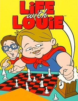 https://i2.wp.com/m.cdn.blog.hu/cl/classic-cartoon/image/600full-life-with-louie-poster.jpg