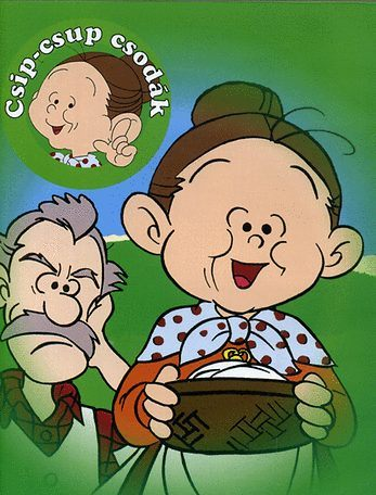 https://i2.wp.com/m.cdn.blog.hu/cl/classic-cartoon/image/F7996.JPG