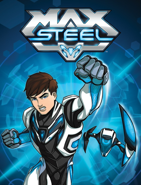 https://i2.wp.com/m.cdn.blog.hu/cl/classic-cartoon/image/MaxSteel_01_Cover.jpg