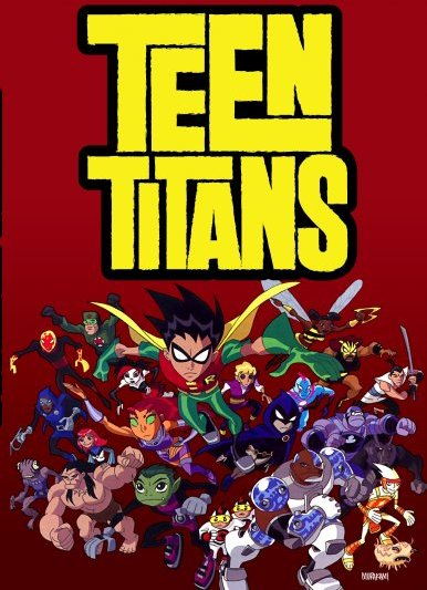 https://i2.wp.com/m.cdn.blog.hu/cl/classic-cartoon/image/TeenTitansComplete.jpg