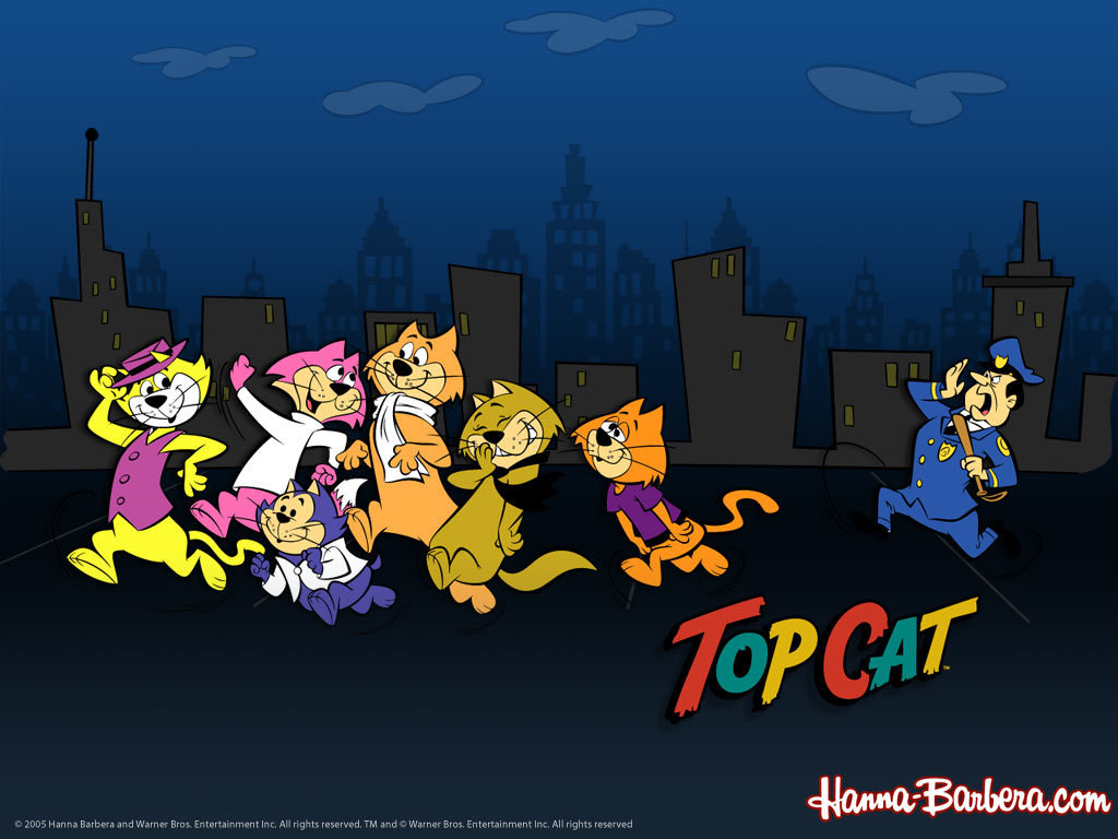 Top-Cat-Wallpaper-top-cat-3741170-1024-768.jpg