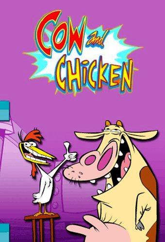 https://i2.wp.com/m.cdn.blog.hu/cl/classic-cartoon/image/cow-and-chicken2014.jpg