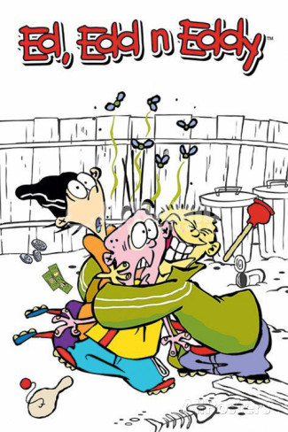 https://i2.wp.com/m.cdn.blog.hu/cl/classic-cartoon/image/ed-edd-n-eddy-group-hug.jpg