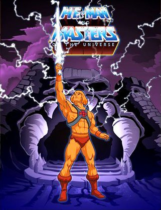 https://i2.wp.com/m.cdn.blog.hu/cl/classic-cartoon/image/he_man_masters_of_the_universe_wall_scroll_poster.jpg