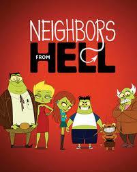 https://i2.wp.com/m.cdn.blog.hu/cl/classic-cartoon/image/neightbours.jpg