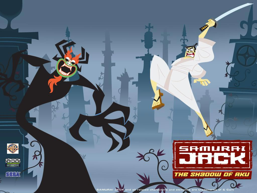 samurai_jack_wallpaper1.jpg
