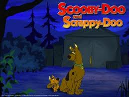 https://i2.wp.com/m.cdn.blog.hu/cl/classic-cartoon/image/scooby-doo_and_scrappy-doo.jpg