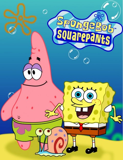 https://i2.wp.com/m.cdn.blog.hu/cl/classic-cartoon/image/spongebob--spongebob-squarepants--vector-material_15-2982.jpg