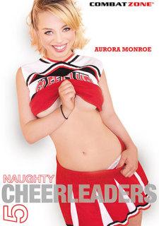 naughty cheerleaders fuck