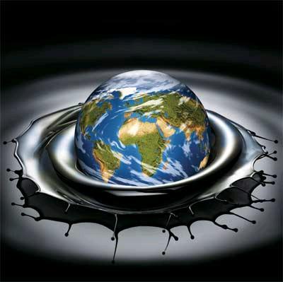 crude_oil.jpg