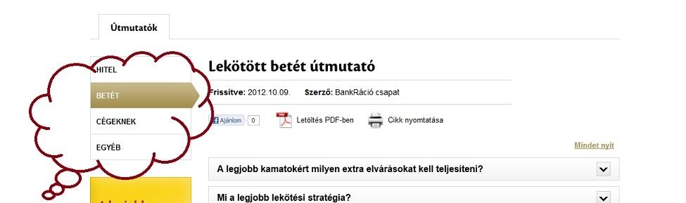 bankracio_tudastar.jpg