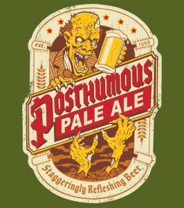 poszthumusz sör.png