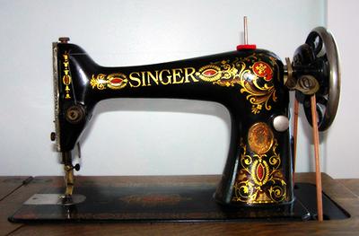 singer_varrógép.jpg