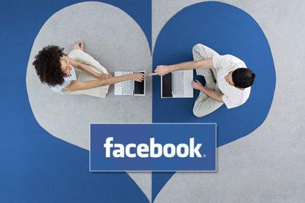Tips-For-Dating-Facebook-Girls-1.jpg
