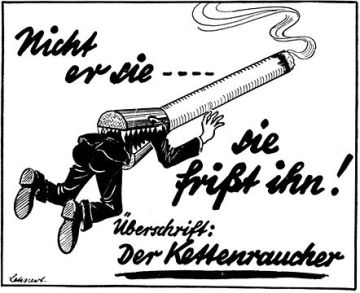 German_anti-smoking_ad.jpeg