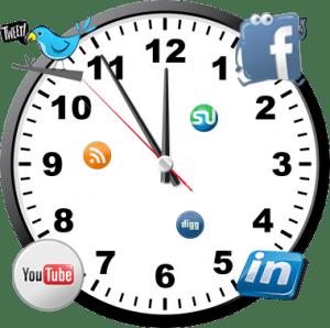 SocialMediaClock-300x298.png