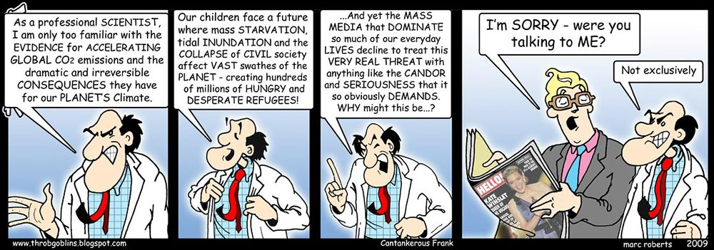 cartoon_science-media2.jpg