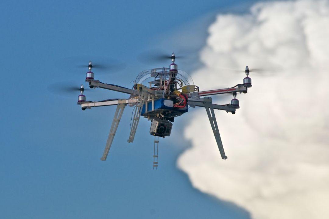 drón00.jpg