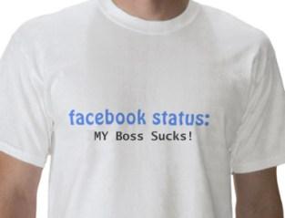 facebook_status_shirt.jpg