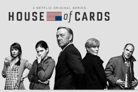 house-of-cards.jpg