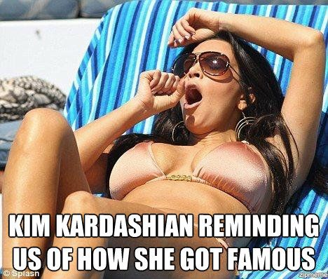 kim-kardashian-reminding-us-of-how-she-got-famous-meme.jpg