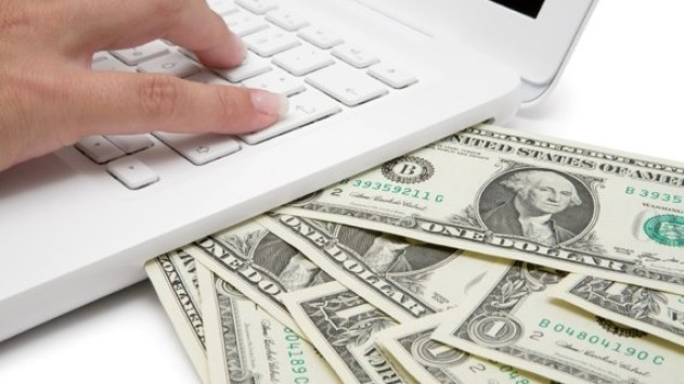 moneymoney.jpg