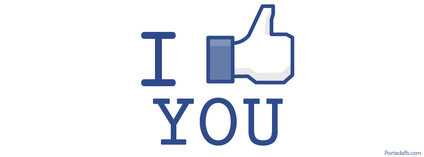 portada-facebook-i-like-you.jpg