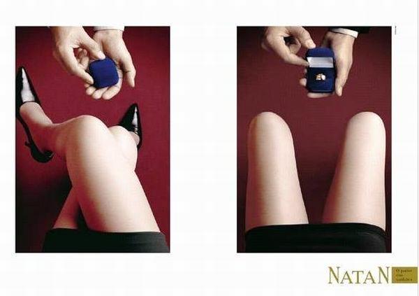 sexist-ads-30.jpg