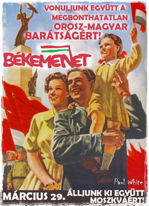 Békemenet plakát vakkomondor.jpg