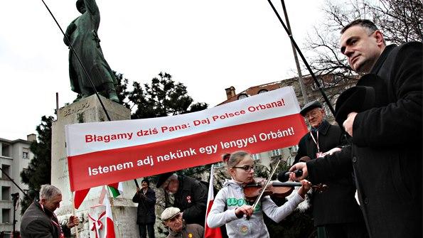 lengyel Orbán.jpg