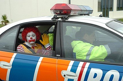 ronald-mcdonald-is-arrested.jpg