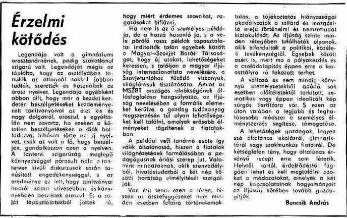 Bencsik magyar szovjet.jpg