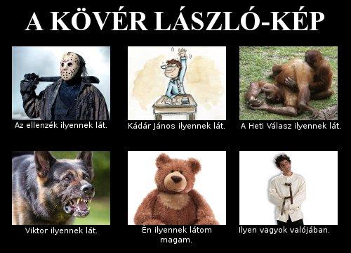 Kövér László kép.jpg