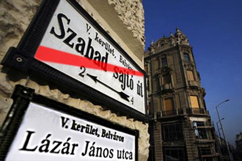 Szabad sajtó Lázár János utca.jpg