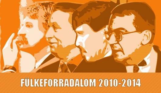 fidesz_01a_2.jpg