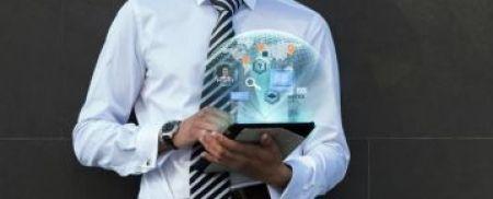 Por qué permitir el uso de las redes sociales en el trabajo?