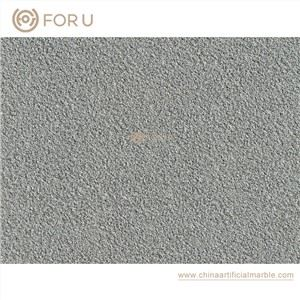 china nano glass artificial marble porcelain slab suppliers manufacturers