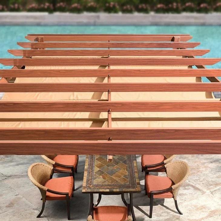 china custom modern patio gazebo manufacturers suppliers factory direct wholesale youya